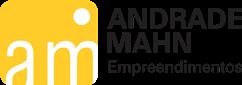 Andrade Mahn